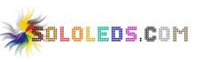 Bombillas Led e iluminación -  Tienda LED  SOLOLEDS